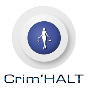 Logo-Crim-Halt