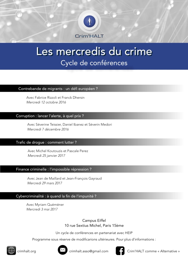 mercredis-du-crime
