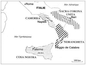 mafias_italiennes