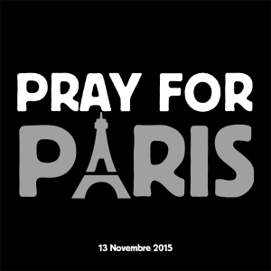 PrayForParis13Novembre.svg