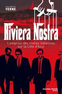 Riviera-nostra