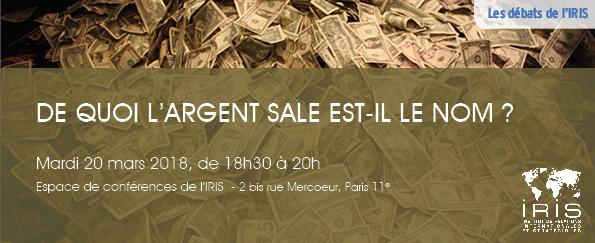 Debats-de-IRIS-Argent-sale-20-03-18.jpg