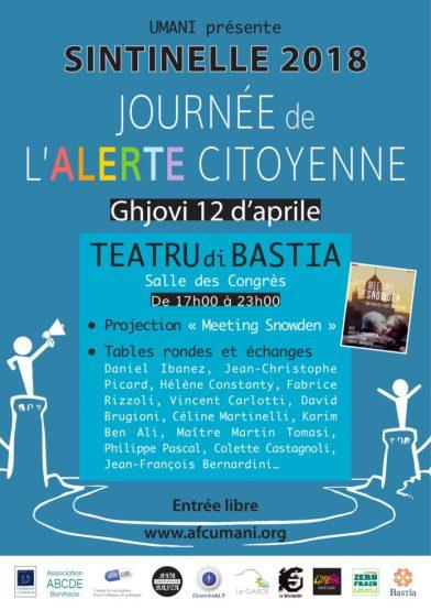 Sintinelle-2018-Journée-de-lAlerte-Citoyenne-Affiche-1-696x984.jpg