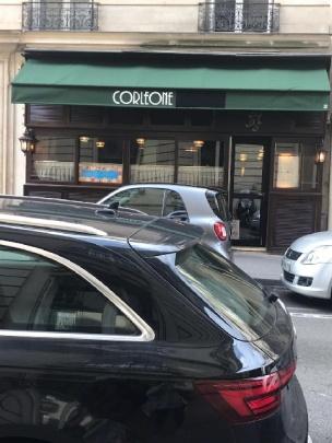Corleone.jpg