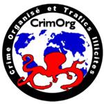 Logo Crimorg.com