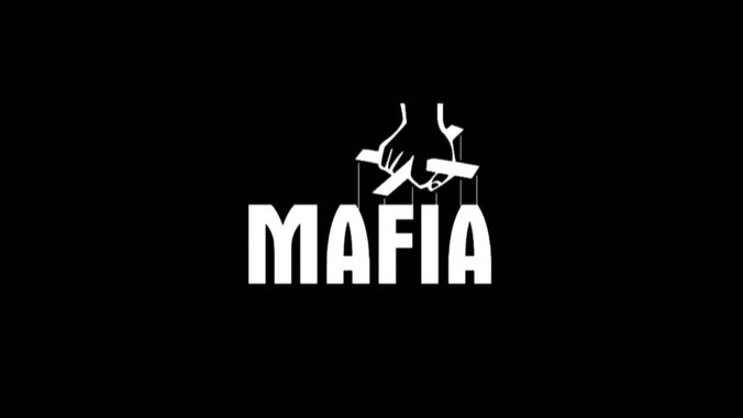 https://www.qwant.com/?q=mafia&t=images